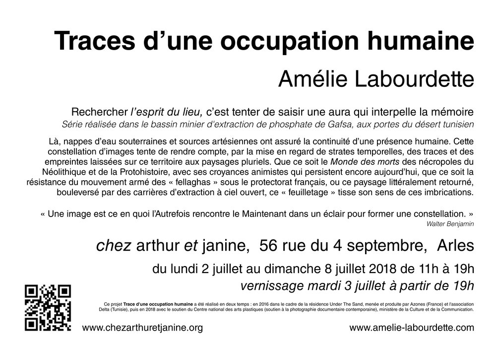 Expo_Trace-d'une-occupation-humaine_Flyer-2.jpg