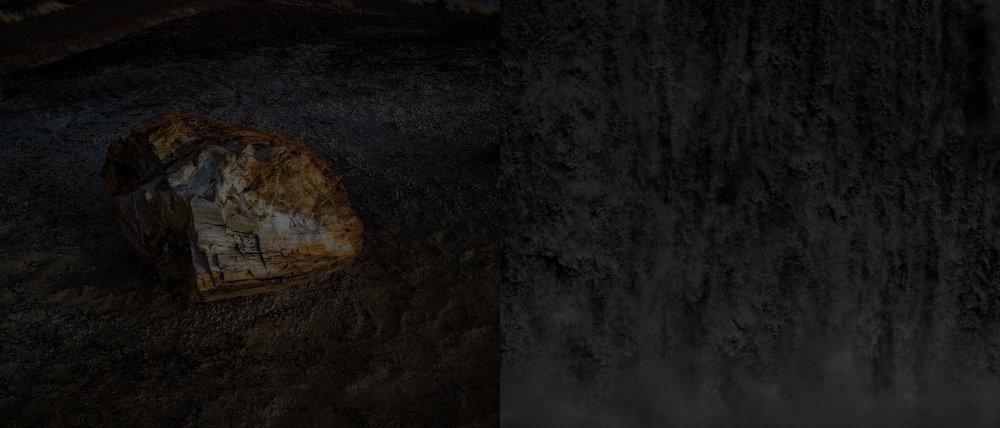 Visuel-expo-kosmos-version-2.jpg