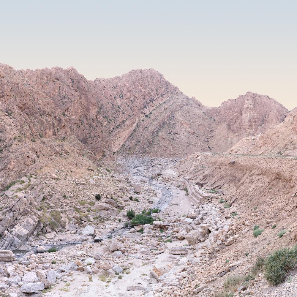 5C2 vallee-riviere-polluee-3OK-FINAL.jpg