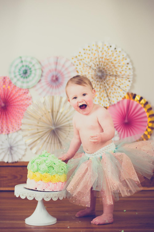 cakesmash-41.jpg