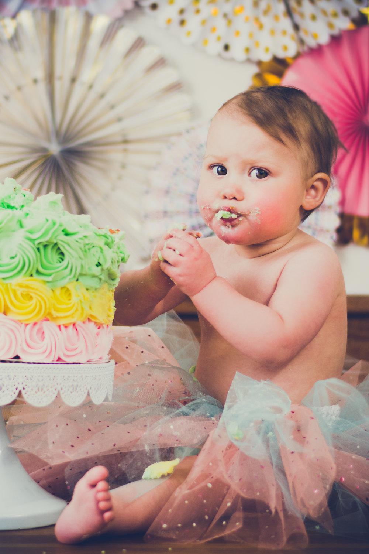 cakesmash-30.jpg