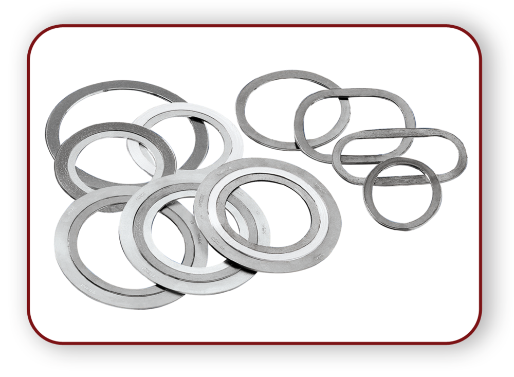 Gaskets1.png