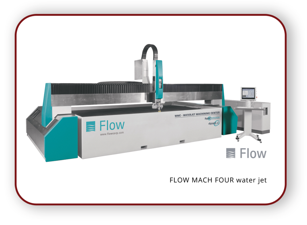 Flow Water Jet.png