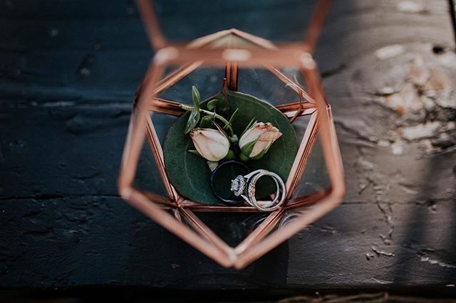 Favvv ring shot 😍 • • •  #boise #boisephotography #boisephotographer #weddinginspo #naturallight #outdoors #pnw #ringshot #chasinglight #junebugweddings #newlife #portrait #adventures #weddingseason #tribearchipelago #photobugcommunity #thisisboise #livefolk #35mm #radlovestories #radstorytellers #woodsywedding #lookslikefilm #lookslikefilmweddings #greenweddingshoes #wildnativecreative