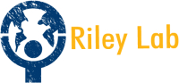 Riley Lab