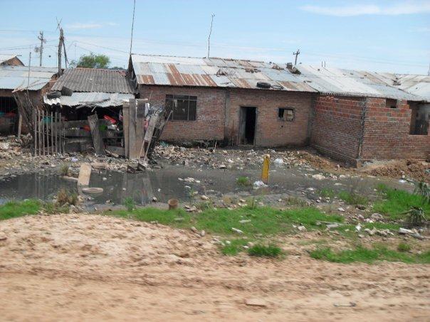 Bolivia_1.jpg