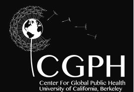CGPH_web-logo.jpg