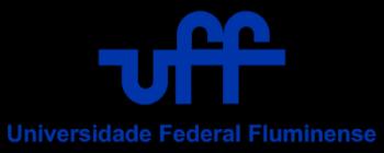 FederalUnivFluminenseLogo.png