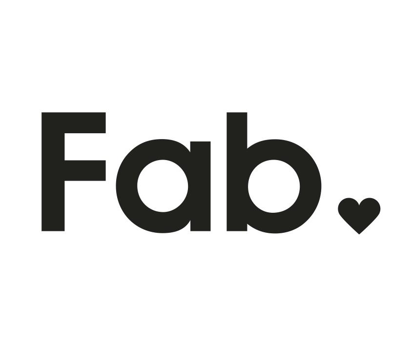 fab-logo-Black.jpg
