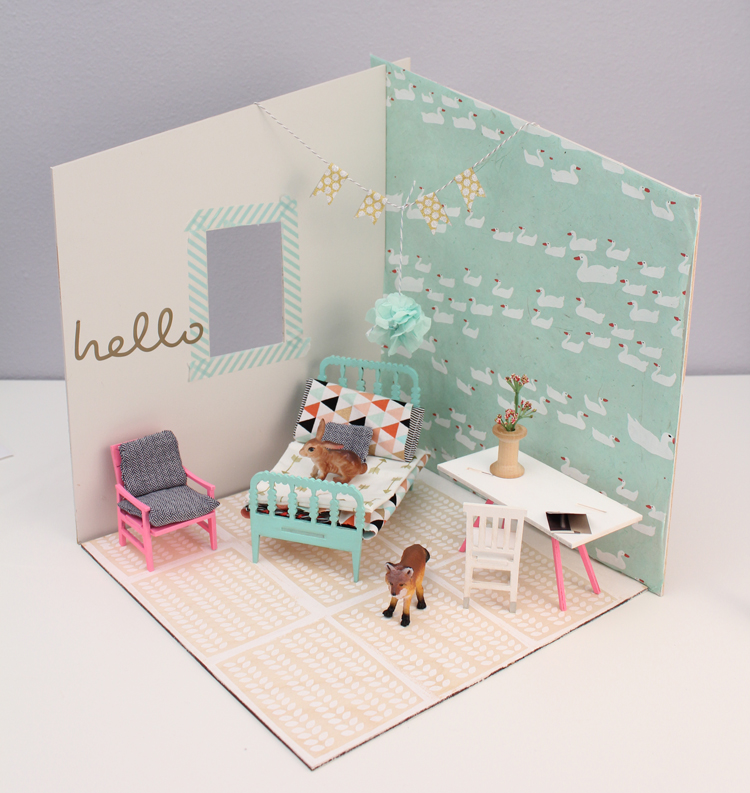 ROOMS-Decorated3.jpg
