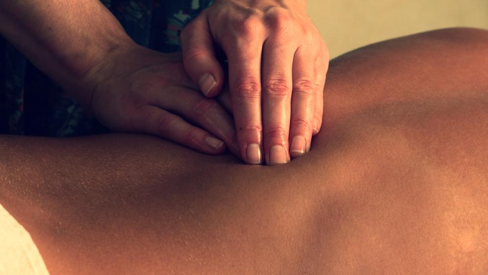 Massage1_bearbeitet.jpg