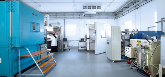 Environmental laboratory.jpg