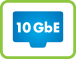 10GbE_icon_h60.png