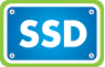 SSD_icon_h60.png