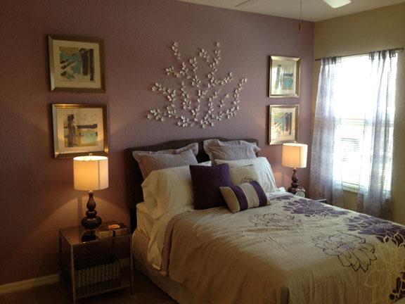 3Master Bedroom 1.JPG