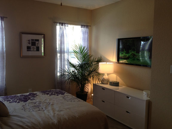 4Master Bedroom 2.JPG