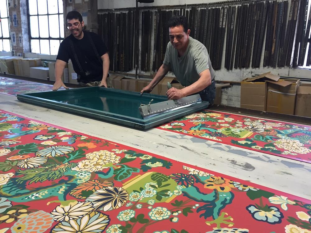 Studio Printworks