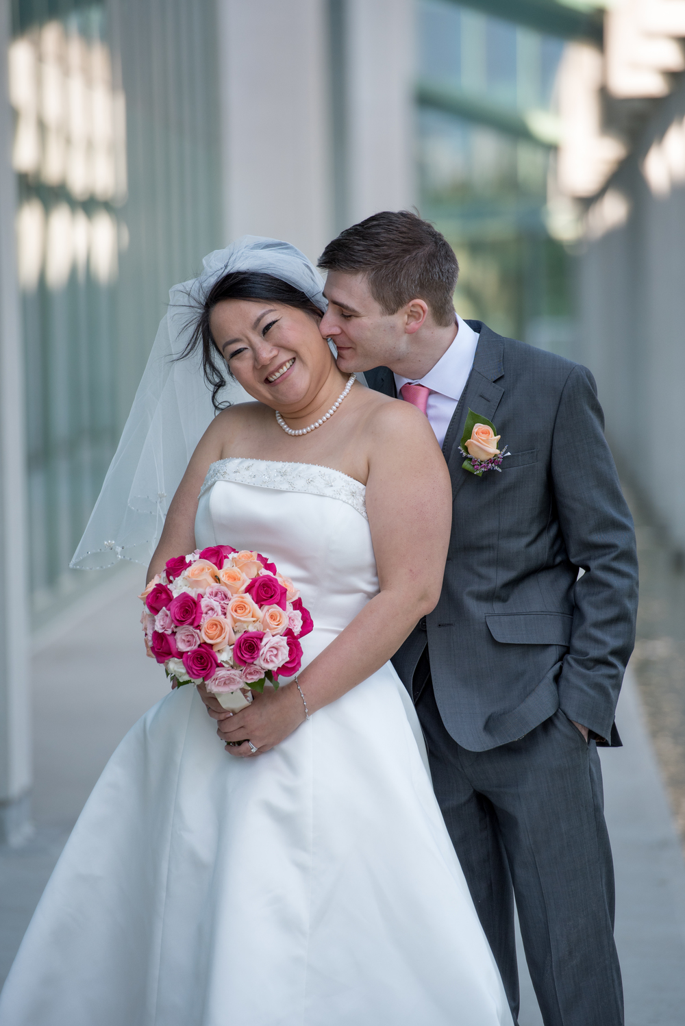 Ling_Steven_Wedding_StephenGroff_Photography