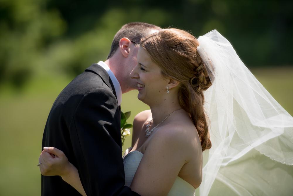 Wedding_2ndShooter_Lynn_Ryan_SGroff-3.jpg