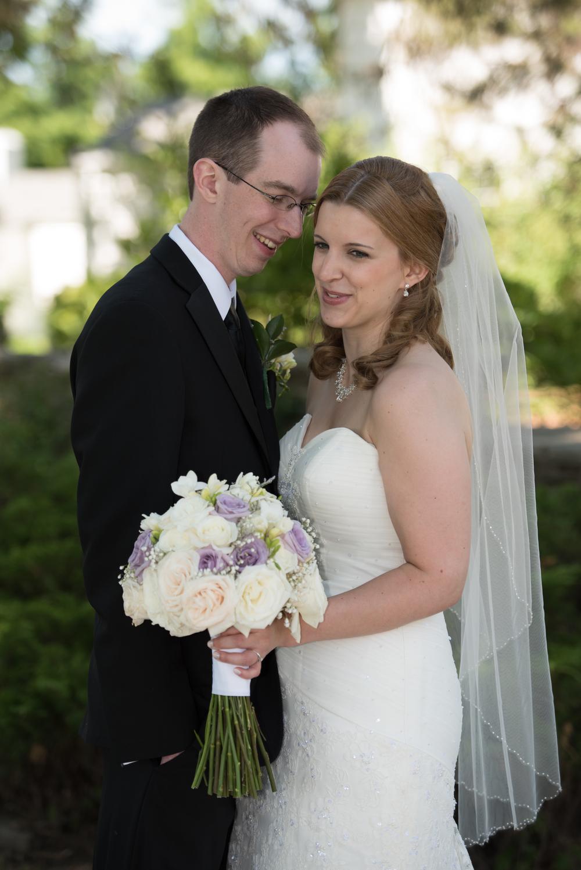 Wedding_2ndShooter_Lynn_Ryan_SGroff-7.jpg