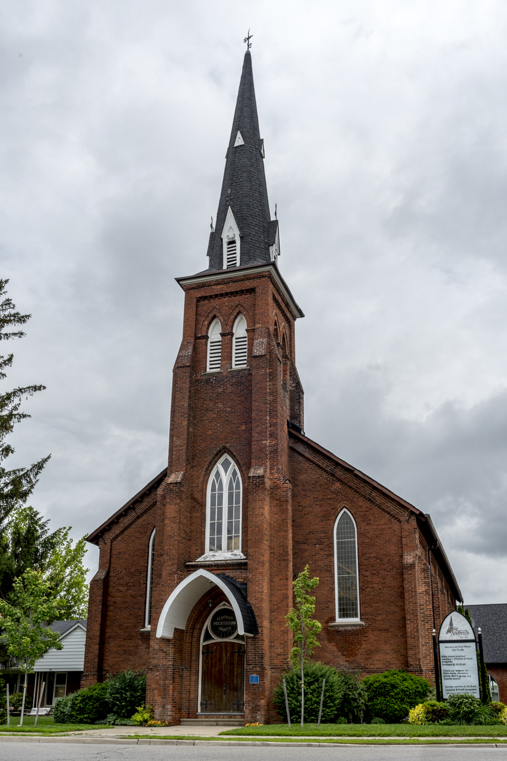 St_Andrews_Presb_Church_Streetsville_SGroff