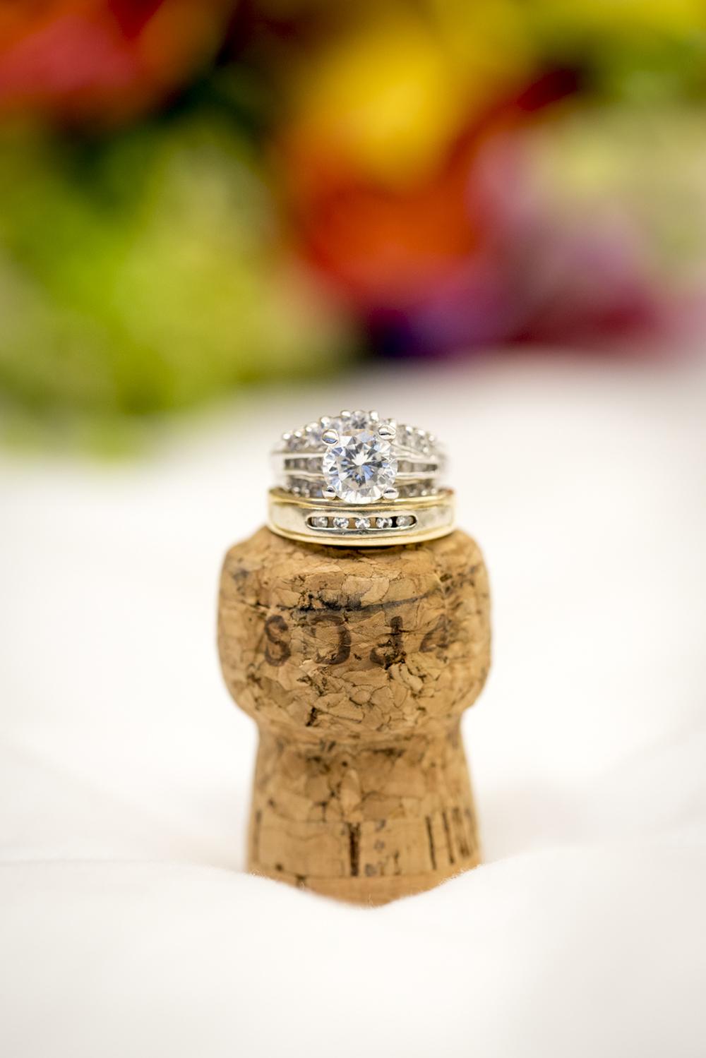 Rings_Champagne_Cork_SGroff