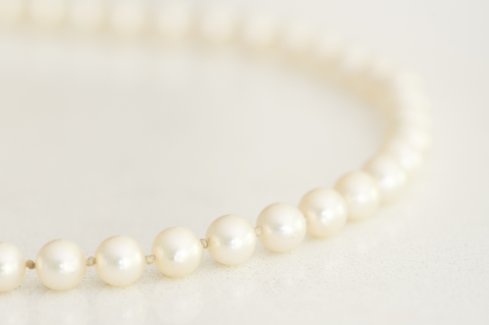 Classic_Pearls_Closeup_Groff