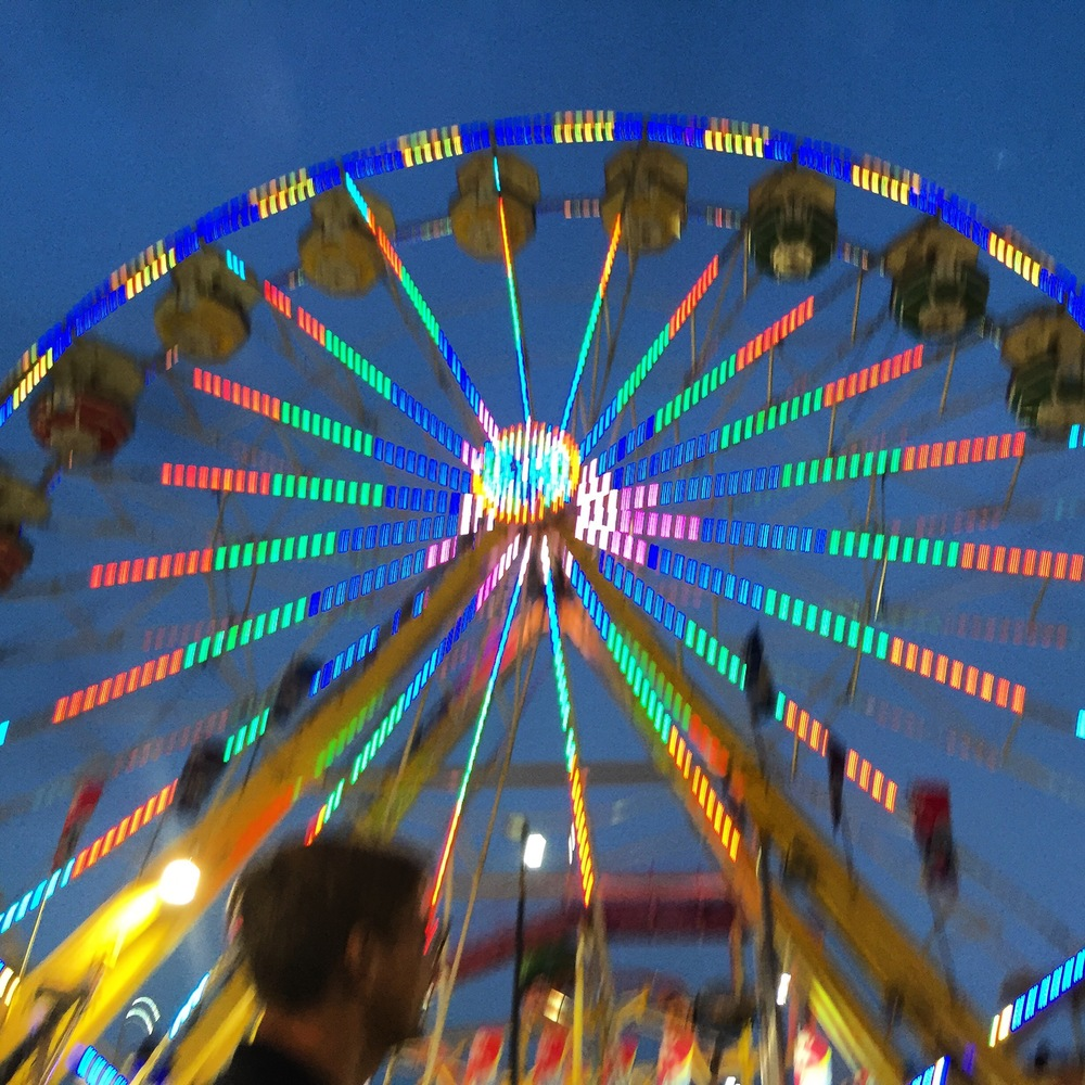 CNE_2015_NightPhotography_iPhone_FerrisWheel_SGroff