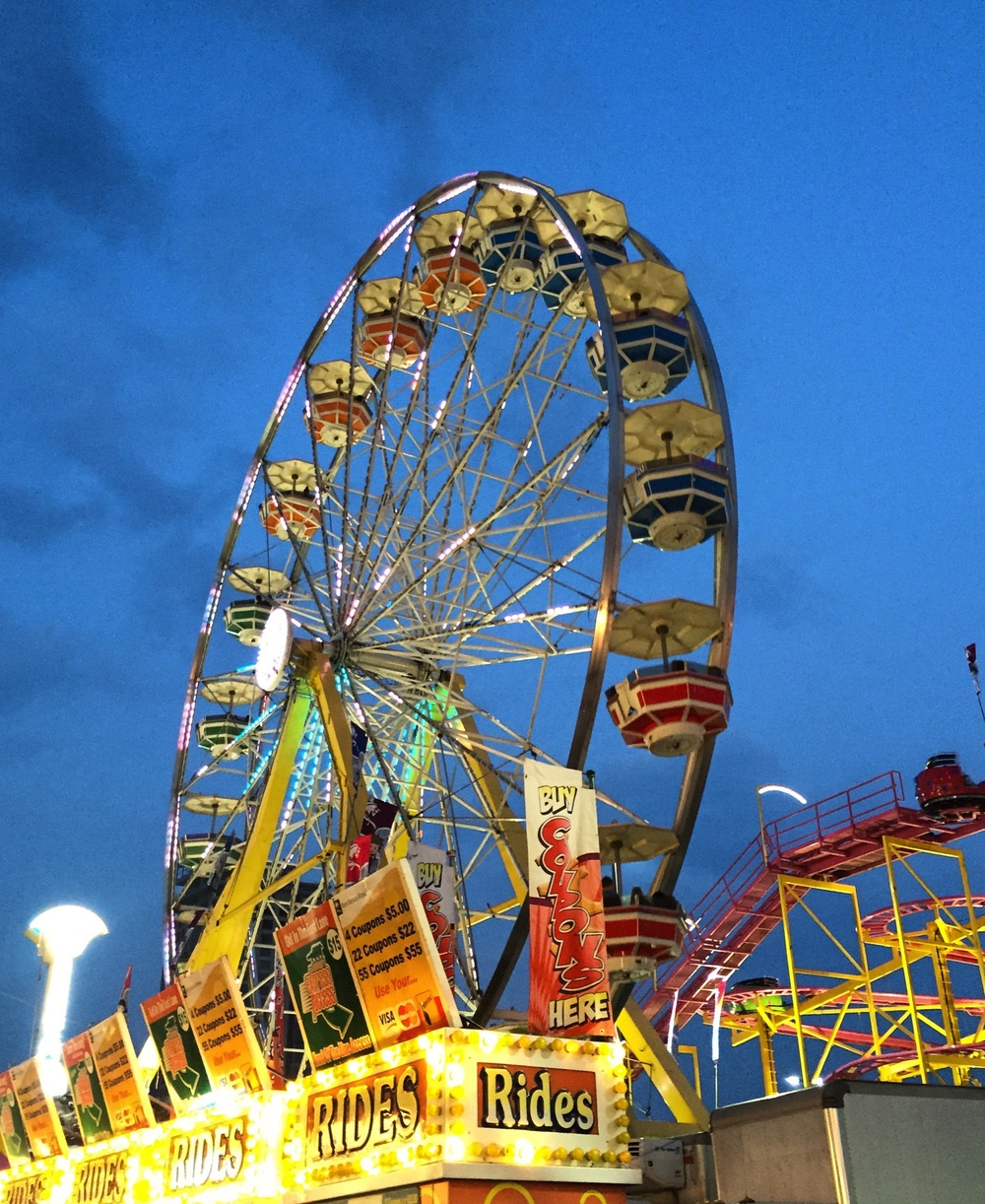 CNE_2015_NightPhotography_iPhone_FerrisWheel2_SGroff