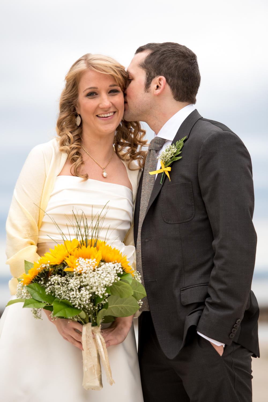 Wedding_Photography_SGroff-3.jpg