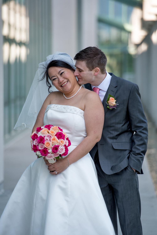 Wedding_Photography_SGroff-13.jpg