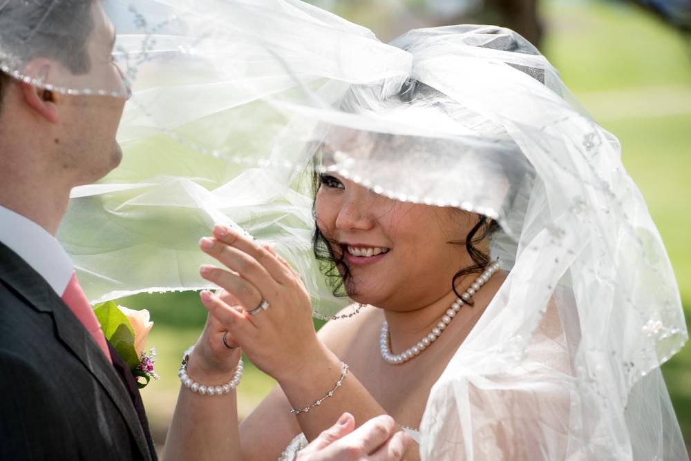 Wedding_Photography_SGroff-11.jpg