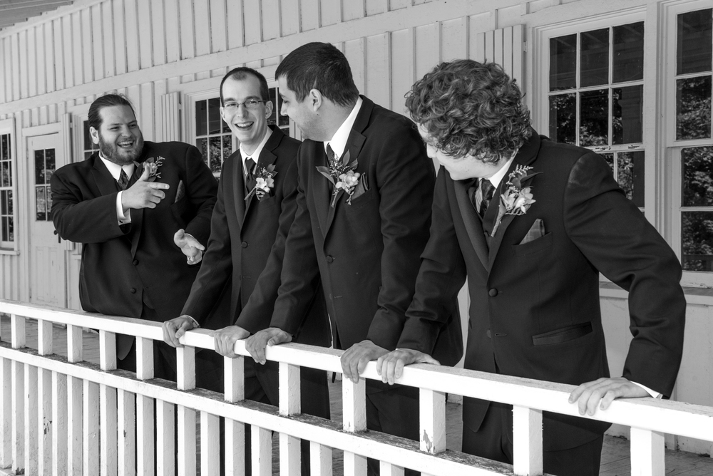 Wedding_Photography_SGroff-21.jpg