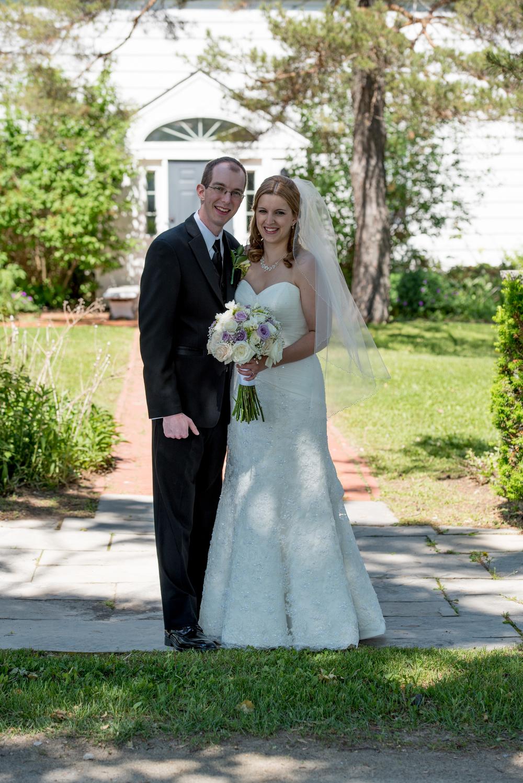 Wedding_Photography_SGroff-28.jpg