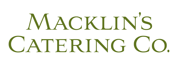 Macklin's Catering Co.