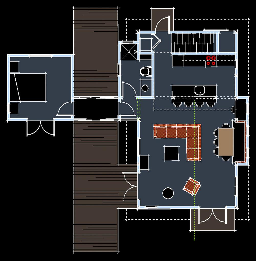 Pioneer Cabin 2 Plan.jpg