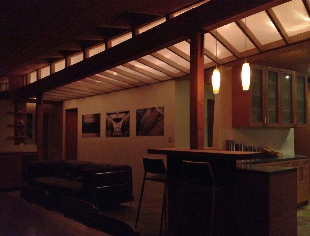 43-Loring-Interior-Hall.jpg