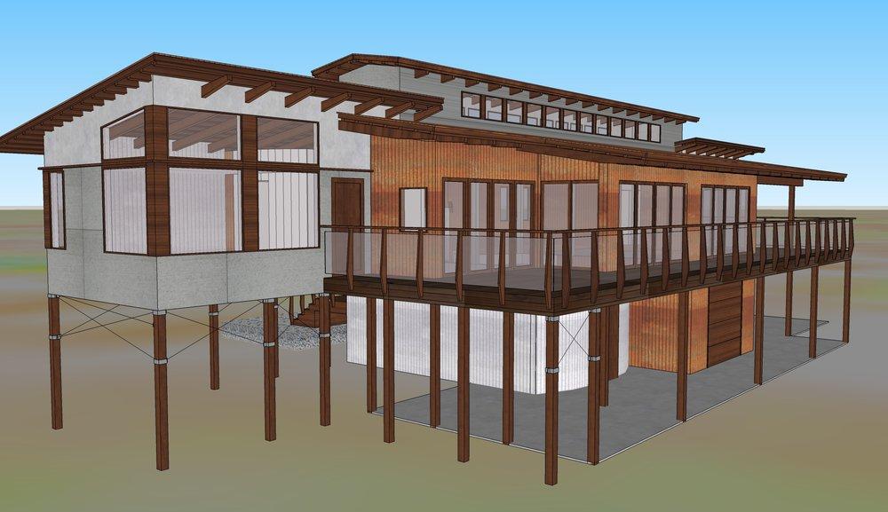 Molokai - Modern 5.jpg