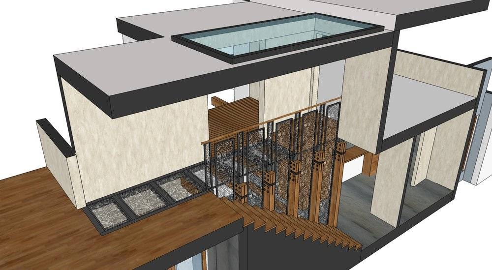 Malcolm_Stair Concept A1.jpg