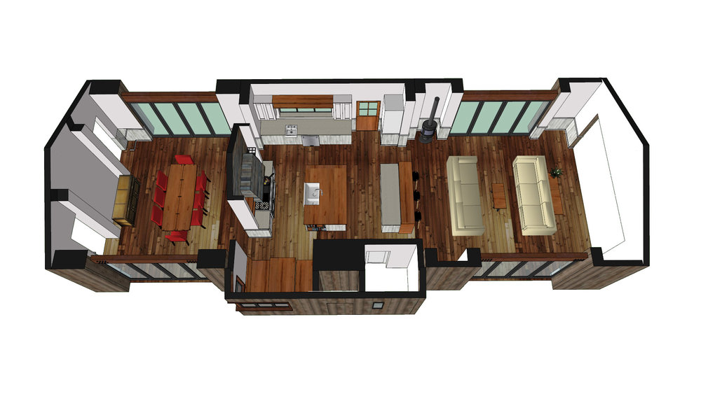 Floor Plan Perspective 2.jpg