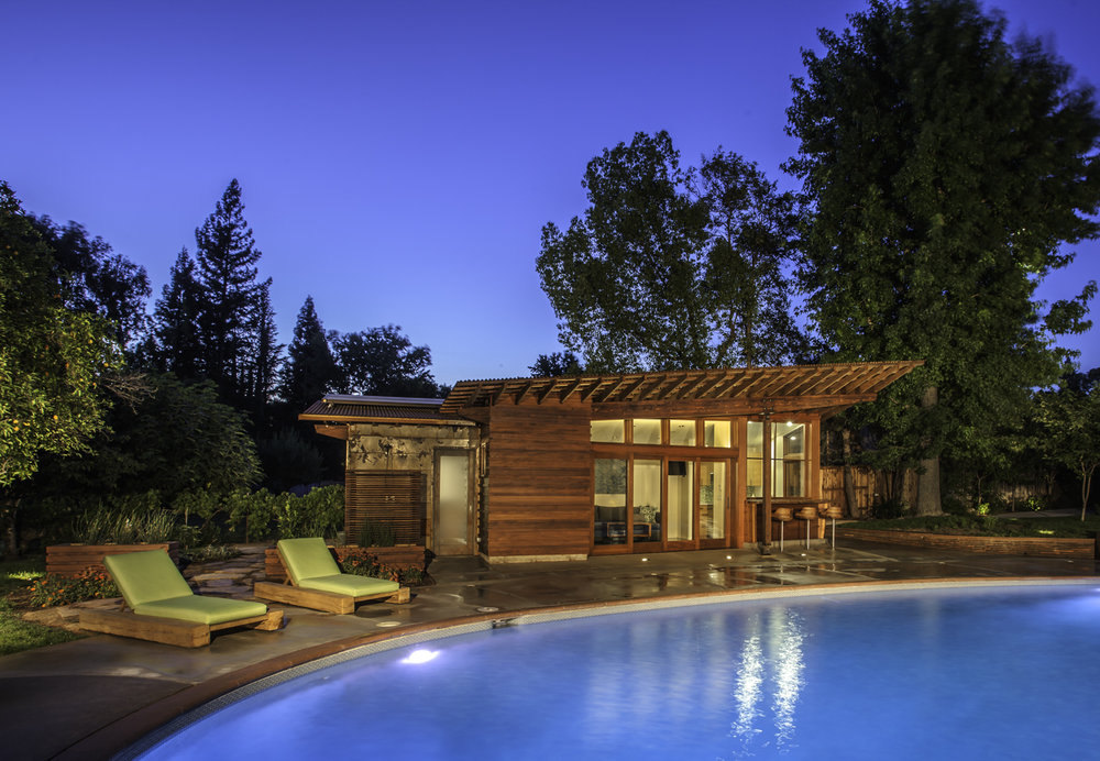 7-14_MHA_PoolHouse2-44-TWILIGHT.jpg