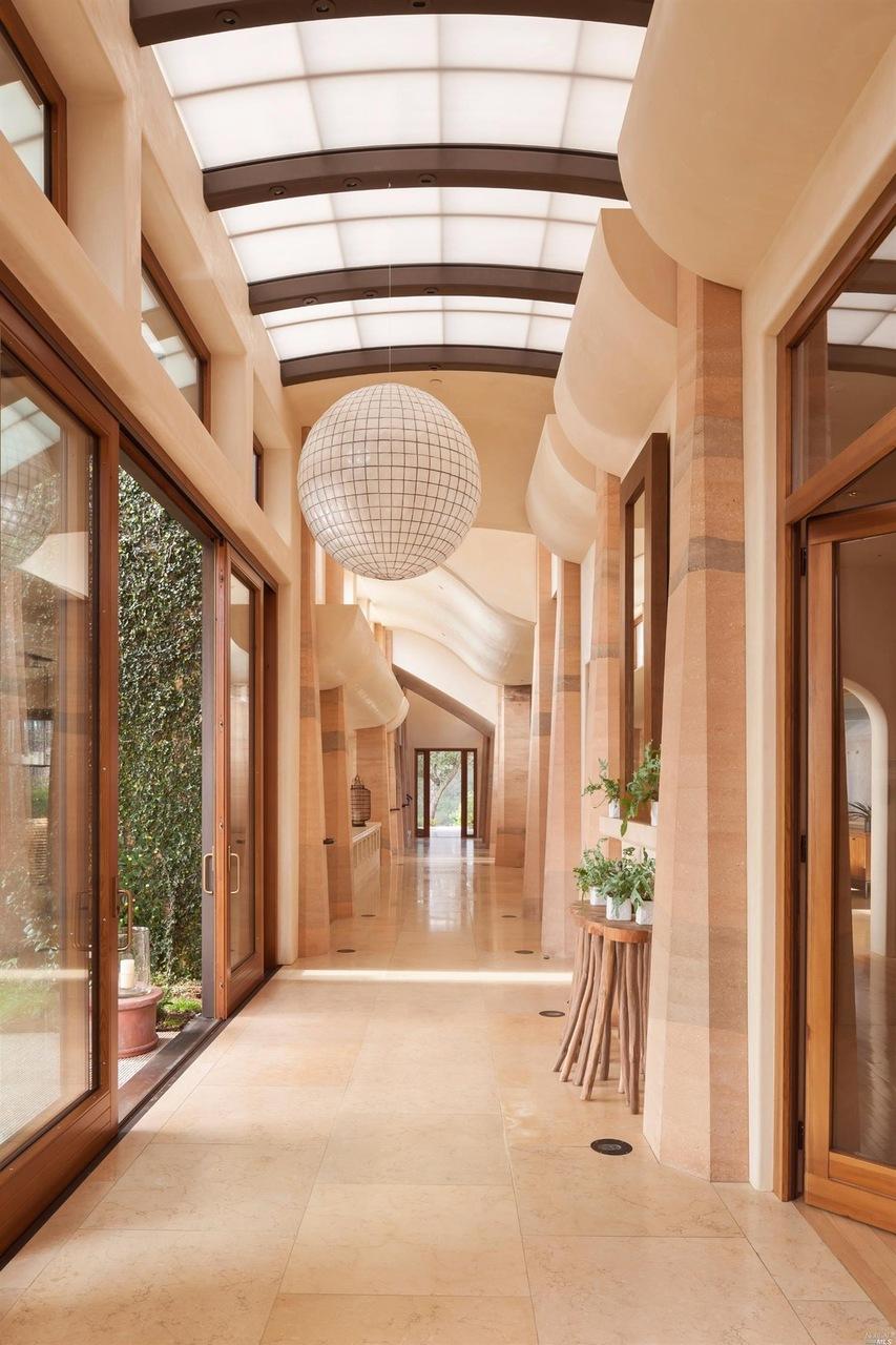 Klein Hallway.jpg