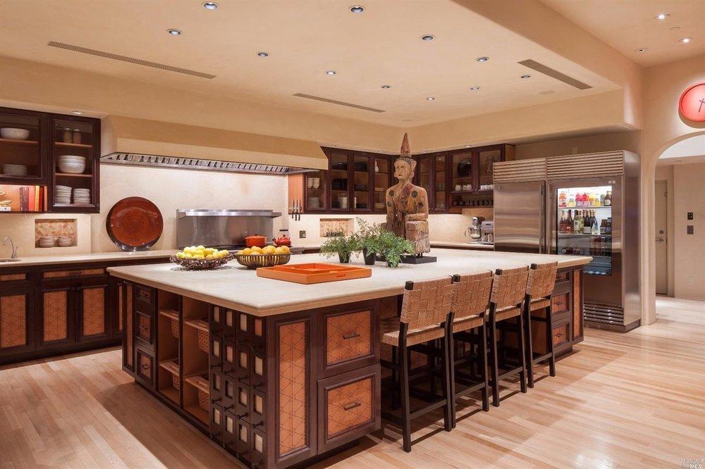 Klein Kitchen.jpg