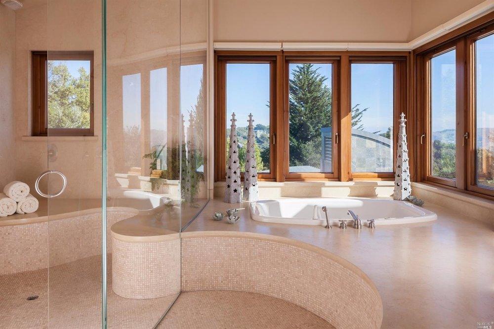 Klein Master Bath.jpg