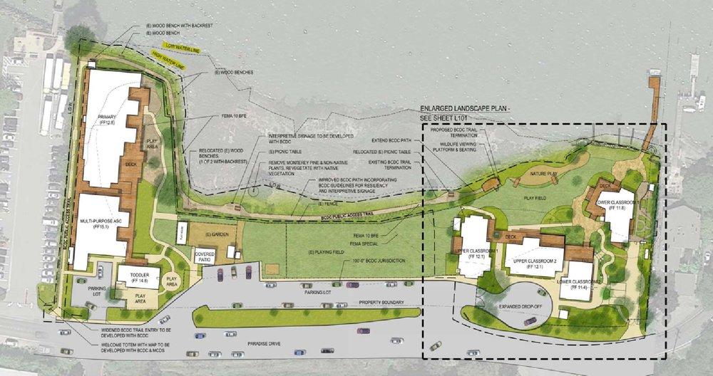 MMS Site Plan.jpg
