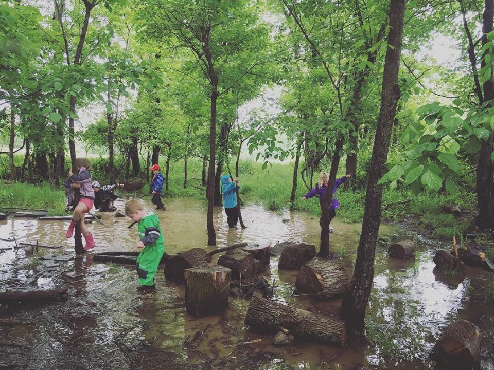 Riverside Nature School Rainy Day.jpg