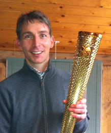 aidan_olympictorch.jpg