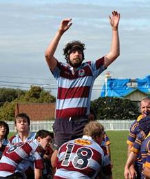 tadhg_rugby.jpg