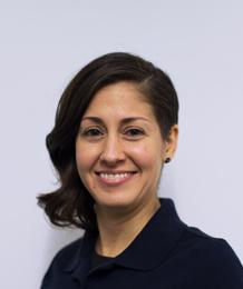 Sandra Fernandez