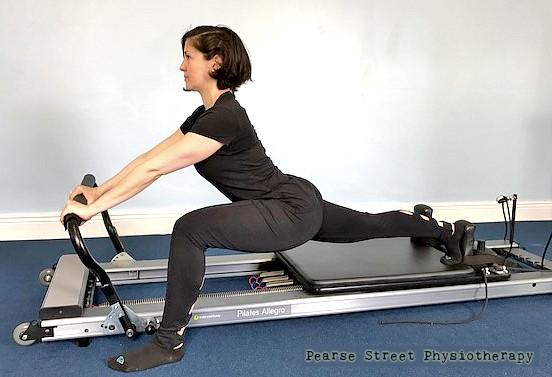 Reformer Pilates 1.jpg
